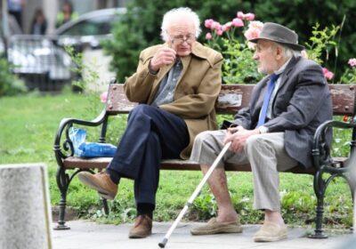Решено: Вдигат още много пенсии, ето кои!
