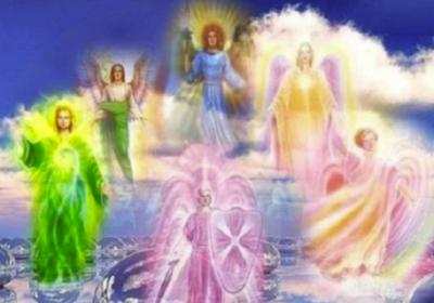 Не ги пренебрегвайте: 7 сънища, с които Бог ни изпраща предупреждение