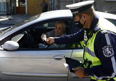 До всички шофьори: от 12-ти юли влиза нов закон за Вас