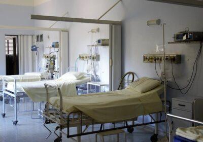 Ученичка почина в болницата в Сливен след лечение