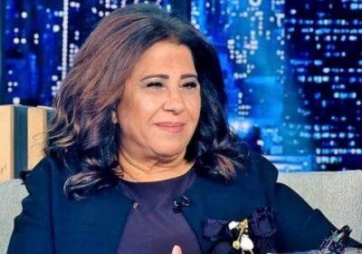 Наследствената гадателка Лайла Абдел Латиф с ново черно пророчество за 2021 г