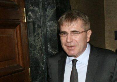 НАП отписала 172 млн. лв. данъци на Ковачки като несъбираеми
