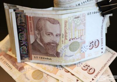 Голям ОБРАТ с Добавките към пенсиите от 50 лева