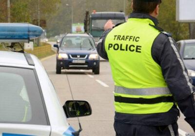 До всички шофьори: От УТРЕ влиза в сила нов закон за вас!