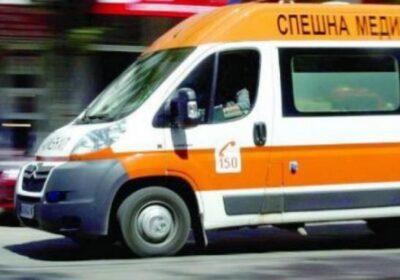 Трагедия! Момче на 15 години се обеси край Враца