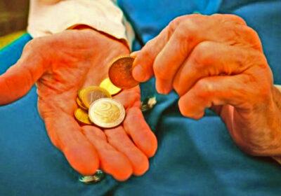 До всички с пенсии: От 1-ви юли влиза в сила нов закон за вас
