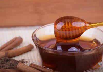 Хашимото се лекува само с мед , за 15-20 дни хормоните влизат в норма