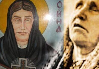 Черното пророчество за България, което църквата и политиците крият от нас
