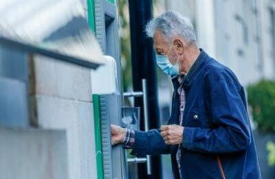 Решено е-Вдигат пенсиите на всички пенсионери-Сериозно увеличение съвсем скоро –