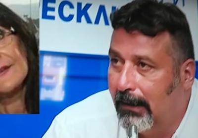 Филип Станев се извини на Ива Николова като на жена, но не и като на журналист