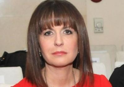 Жени Живкова: Знам истината за Борисов, не му се връзвайте