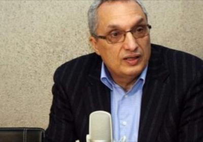 Иван Костов: Недопустимо е да се увеличават пенсии и социални помощи!